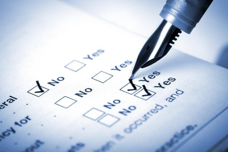 Statistical Survey & Survey Designing