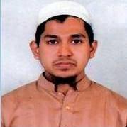 Mohammad Abdul Hannan Shakhider