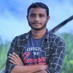 Kafil Uddin